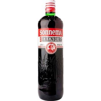 SONNEMA BERENBURG 0.50 Ltr 30%