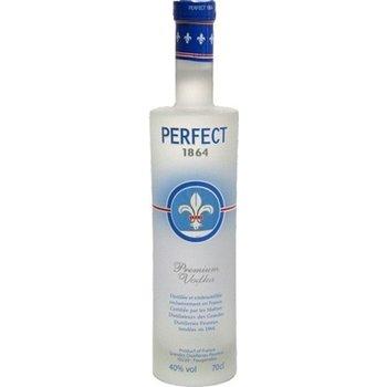 PERFECT 1864 0.70 Ltr 40%