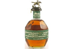 BLANTONS SPECIAL RESERVE 0.70 ltr 40%