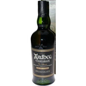 ARDBEG UIGEADAIL 0.70 ltr 54.2%