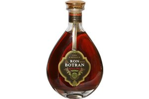 BOTRAN SOLERA 0.70 ltr 40%