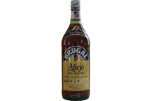 BRUGAL ANEJO 0.70 ltr 38%