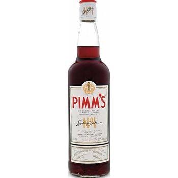 PIMM'S CUP No 1 1 ltr 25%