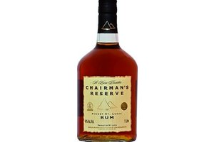CHAIRMAN'S RESERVE 0.70 ltr 40%