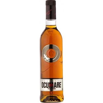 OCUMARE 12 YEARS ANEJO ESPECIAL 0.70 Ltr 40%