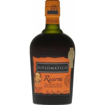 DIPLOMATICO RESERVA 0.70 ltr 40%