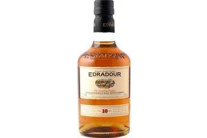 EDRADOUR 10 YEARS 0.70 ltr 40%