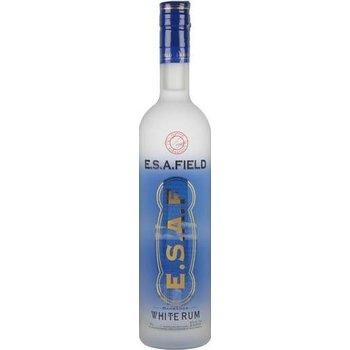 E.S.A. FIELD WHITE 0.70 ltr 40%