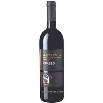 ST RIPASSO VALPOLICELLA SUPERIORE! 0.75 Ltr 13%