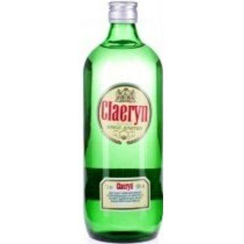 CLAERYN 1 ltr 35%