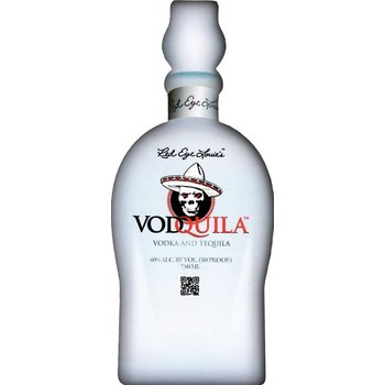 VODQUILA 0.70Ltr 40%