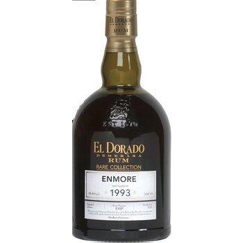 EL DORADO ENMORE 1993 0.70 Ltr 56.5%