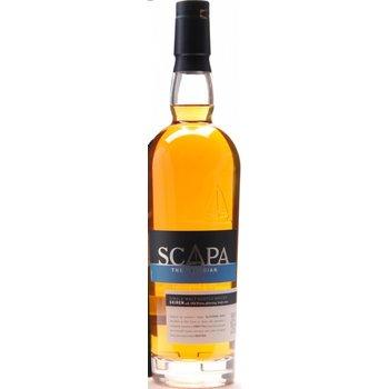 SCAPA SKIREN BATCH SK02 0.70Ltr 40%