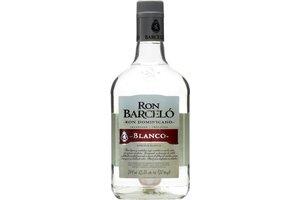 BARCELO BLANCO 0.70 Ltr 37.5%
