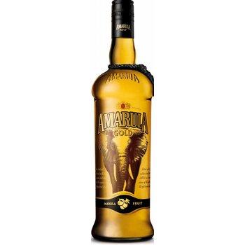 AMARULA GOLD 1 Ltr 30%