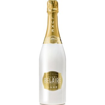 LUC BELAIRE LUXE 0.75 Ltr 12.5%
