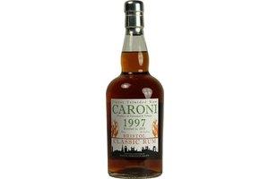 BRISTOL CARONI 1997/2015 61.5% 0.70 Ltr