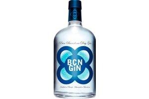 BCN GIN 0.70 Ltr 40%