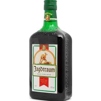 JAGDTRAUM 0.70 Ltr 30%