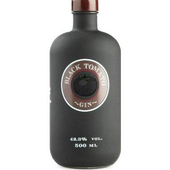 BLACK TOMATO GIN 0.50 Ltr 42.3%