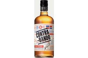 CONTRA BANDO 0.70 Ltr 38%