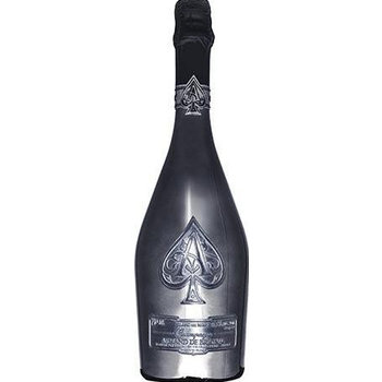 ARMAND DE BRIGNAC BLANC DE NOIR 0.75 LTR 12.5%