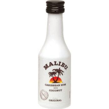 MALIBU MINI 0.05 LTR 21%