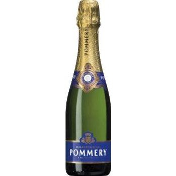 POMMERY BRUT ROYAL 0.20 LTR 12.5%