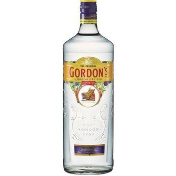 GORDON'S GIN 0.70 ltr 37.5%