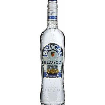 BRUGAL BLANCO SUPREMO 0.70 Ltr 40%