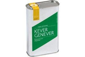 KEVER OLD GENEVER 0.50 LTR 35%