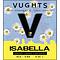 VUGHTS ISABELLA 0.33 Ltr 4.8% VUGHTS BIER