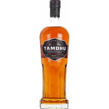 TAMDHU BATCH STRENGHT BATCH 2 0.70 Ltr 58.5%