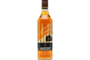 CUBAY ANEJO SUPERIOR 10 YEARS 0.70 Ltr 40%