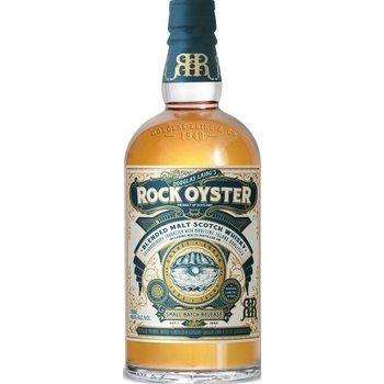 ROCK OYSTER 0.70 LTR 47%