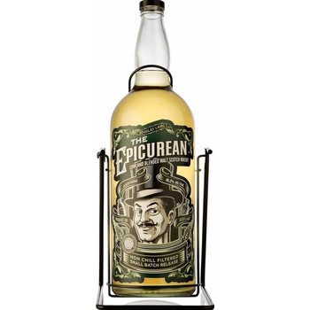 THE EPICUREAN 4.5 LTR 46%