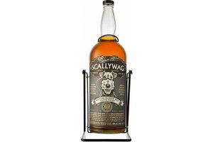 SCALLYWAG 4.5 LTR 46%