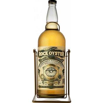ROCK OYSTER 4.5 LTR 47%