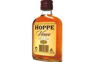 HOPPE VIEUX ZAKFLACON 0.20 LTR 35%