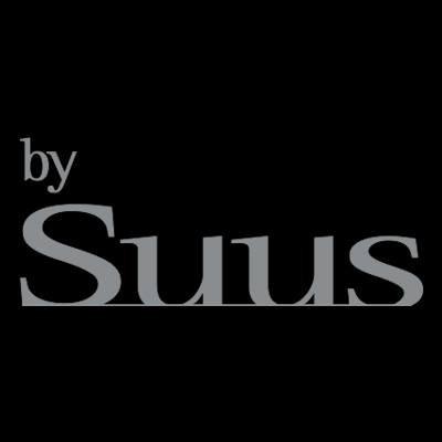 By Suus