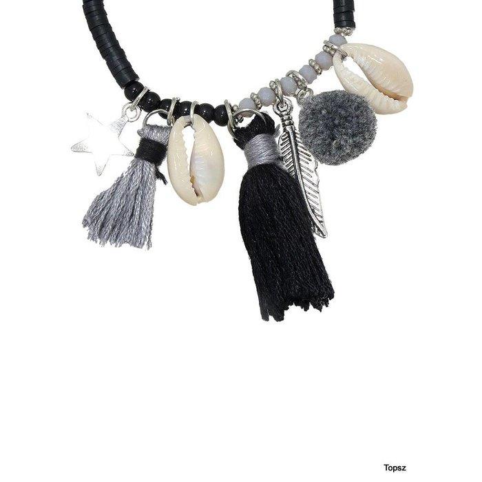 Beachlife bracelet
