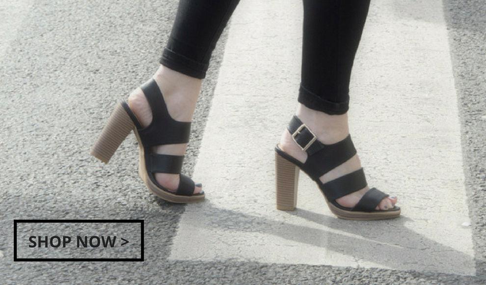 Topsz | Fashion en lifestyle wannahaves bij Topsz!