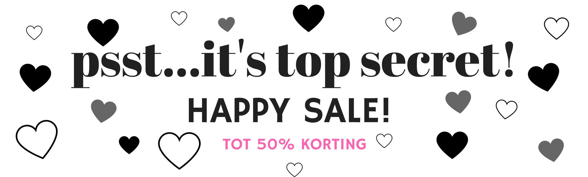 Topsz | Hippe Fashion en lifestyle musthaves bij Topsz!
