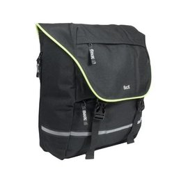 Beck SPRTV Shopper Lime Bies
