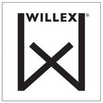 Willex