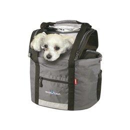 KLICKfix Hondenmand/Stuurtas Doggy