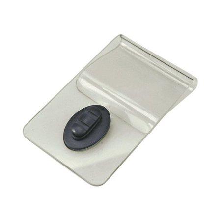 KLICKfix Kaarthouder Mini Guide incl. adapter