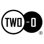 TWO-O