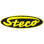 Steco