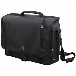 Willex Messenger Tas - fietstas, schoudertas, attachétas